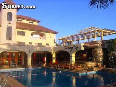 Image 3 furnished 2 bedroom Apartment for rent in Accra, Ghana
