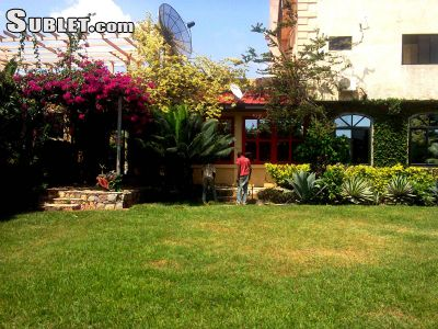Image 4 furnished 2 bedroom Apartment for rent in Accra, Ghana