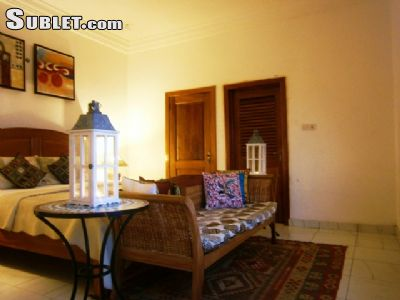 Image 5 furnished 2 bedroom Apartment for rent in Accra, Ghana