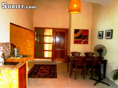 Image 8 furnished 2 bedroom Apartment for rent in Accra, Ghana