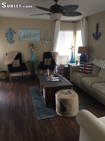 Image 1 furnished 2 bedroom Townhouse for rent in Dana Point, Orange County