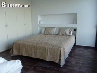 Image 2 furnished 2 bedroom House for rent in Marathon, East Attica