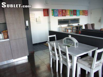 Image 3 furnished 2 bedroom House for rent in Marathon, East Attica