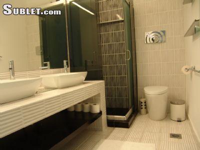 Image 4 furnished 2 bedroom House for rent in Marathon, East Attica