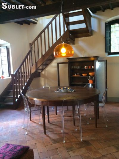 Image 3 furnished 2 bedroom Apartment for rent in Arezzo, Arezzo