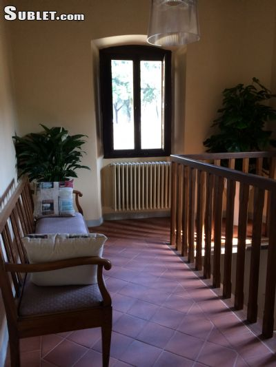 Image 4 furnished 2 bedroom Apartment for rent in Arezzo, Arezzo