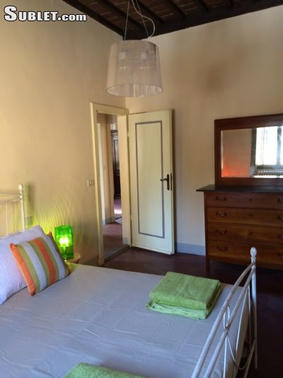 Image 5 furnished 2 bedroom Apartment for rent in Arezzo, Arezzo