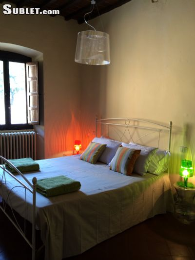 Image 6 furnished 2 bedroom Apartment for rent in Arezzo, Arezzo