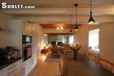 Image 4 furnished 5 bedroom House for rent in Other Haute-Savoie, Haute-Savoie