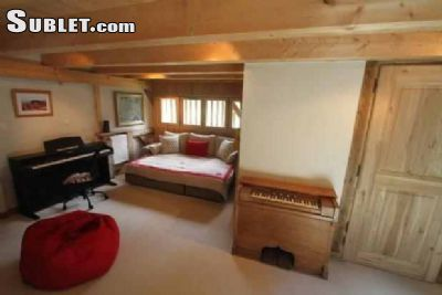 Image 5 furnished 5 bedroom House for rent in Other Haute-Savoie, Haute-Savoie