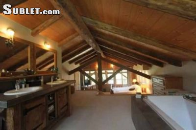 Image 6 furnished 5 bedroom House for rent in Other Haute-Savoie, Haute-Savoie