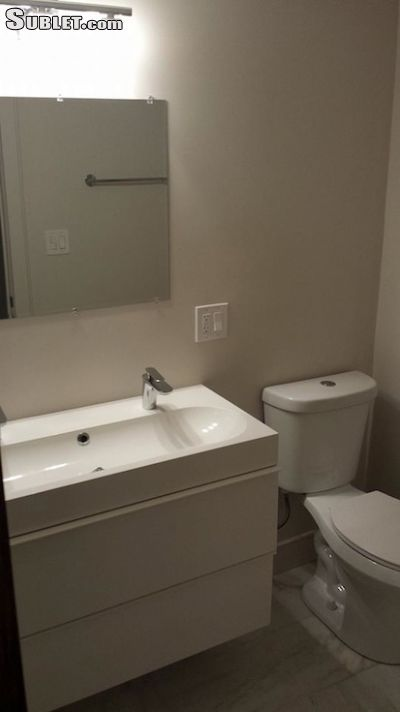 Image 10 unfurnished 5 bedroom Apartment for rent in Roxbury, Boston Area