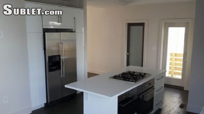 Image 2 unfurnished 5 bedroom Apartment for rent in Roxbury, Boston Area