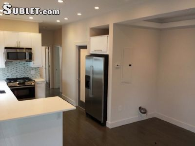 Image 3 unfurnished 5 bedroom Apartment for rent in Roxbury, Boston Area
