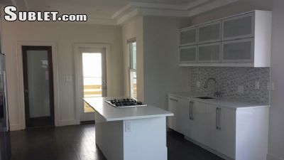 Image 4 unfurnished 5 bedroom Apartment for rent in Roxbury, Boston Area
