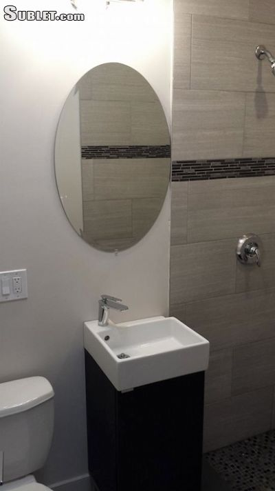Image 5 unfurnished 5 bedroom Apartment for rent in Roxbury, Boston Area