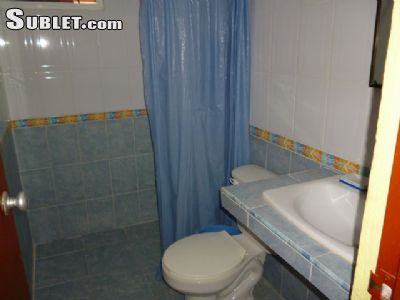 Image 3 furnished 1 bedroom House for rent in Merida, Yucatan