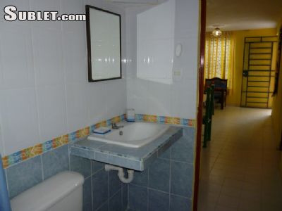 Image 4 furnished 1 bedroom House for rent in Merida, Yucatan