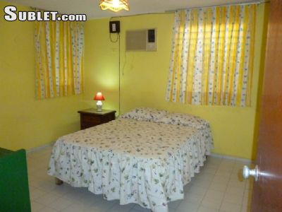 Image 6 furnished 1 bedroom House for rent in Merida, Yucatan