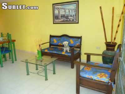 Image 7 furnished 1 bedroom House for rent in Merida, Yucatan