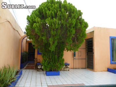Image 8 furnished 1 bedroom House for rent in Merida, Yucatan