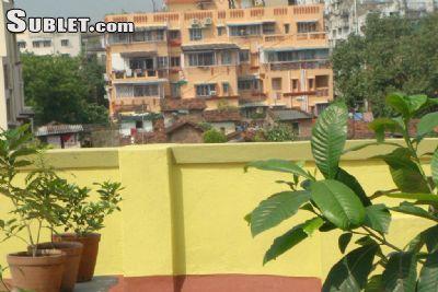 Image 5 furnished 2 bedroom House for rent in Kolkata, West Bengal