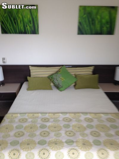 Image 3 furnished 3 bedroom Apartment for rent in Arica, Arica and Parinacota