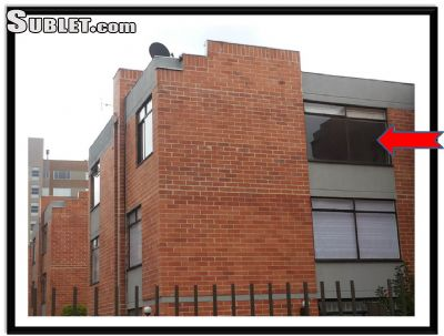 Image 6 furnished 3 bedroom Apartment for rent in Usaquen, Bogota