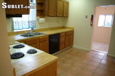 Image 7 unfurnished 2 bedroom House for rent in U St - Cardoza, DC Metro