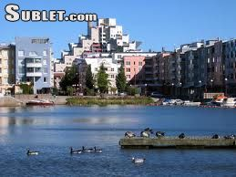 Unfurnished Apartments For Rent In Helsinki