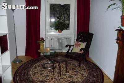Image 1 Furnished room to rent in Kreuzberg, Friedrichshain-Kreuzberg 1 bedroom Apartment