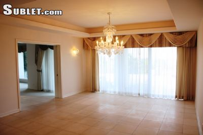 Image 3 unfurnished 5 bedroom House for rent in Encino, San Fernando Valley
