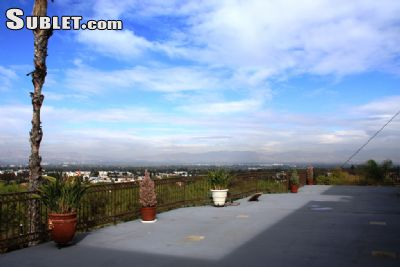 Image 6 unfurnished 5 bedroom House for rent in Encino, San Fernando Valley