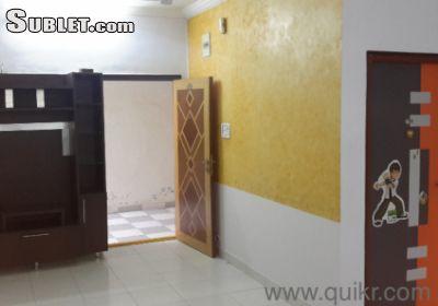 Image 1 furnished 3 bedroom Apartment for rent in Hyderabad, Andhra Pradesh
