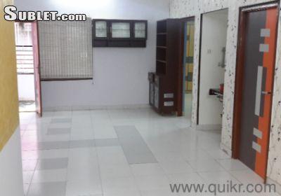 Image 2 furnished 3 bedroom Apartment for rent in Hyderabad, Andhra Pradesh