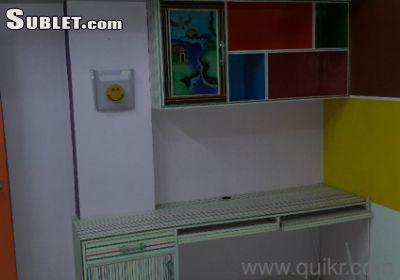 Image 3 furnished 3 bedroom Apartment for rent in Hyderabad, Andhra Pradesh