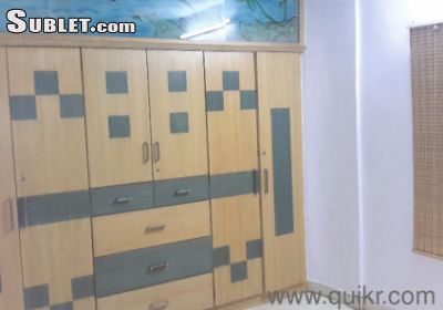 Image 4 furnished 3 bedroom Apartment for rent in Hyderabad, Andhra Pradesh