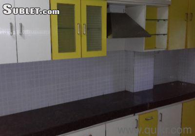 Image 5 furnished 3 bedroom Apartment for rent in Hyderabad, Andhra Pradesh