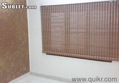 Image 6 furnished 3 bedroom Apartment for rent in Hyderabad, Andhra Pradesh