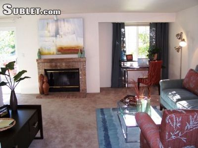 Image 8 unfurnished 2 bedroom Apartment for rent in Lakewood, Seattle Area