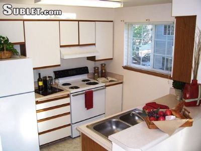 Image 9 unfurnished 2 bedroom Apartment for rent in Lakewood, Seattle Area