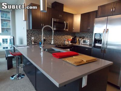 Image 10 furnished 1 bedroom Apartment for rent in Downtown Commercial, Calgary Downtown