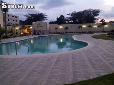 Image 7 furnished 3 bedroom Apartment for rent in Santiago, Central Dominican