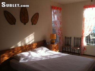 Image 1 furnished 3 bedroom House for rent in Caribbean Shores, Belize City