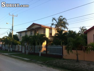 Image 10 furnished 3 bedroom House for rent in Caribbean Shores, Belize City