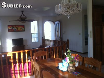 Image 2 furnished 3 bedroom House for rent in Caribbean Shores, Belize City