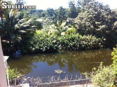 Image 5 furnished 3 bedroom House for rent in Caribbean Shores, Belize City