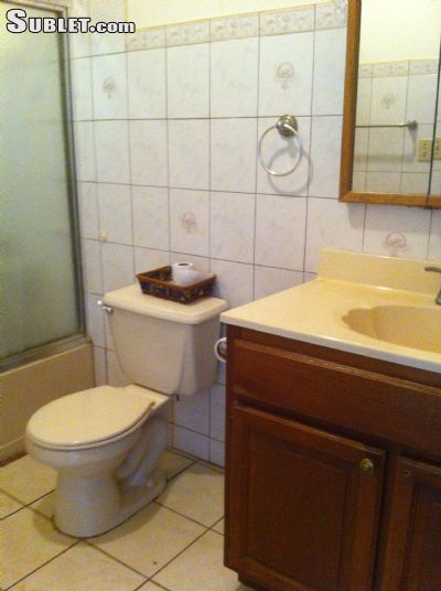 Image 6 furnished 3 bedroom House for rent in Caribbean Shores, Belize City