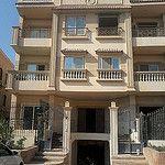 Egypt Room for rent