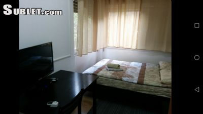 Image 3 Furnished room to rent in Neve Shaanan, Haifa 5 bedroom House